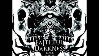Watch Faithful Darkness Another Pain video