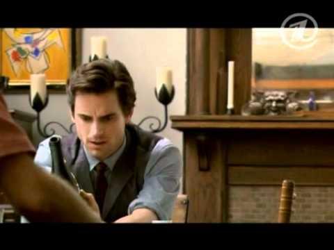 Смотреть онлайн сериал белый воротничок белый 2 сезон
