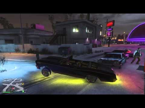 Grand Theft Auto V_20151027232749