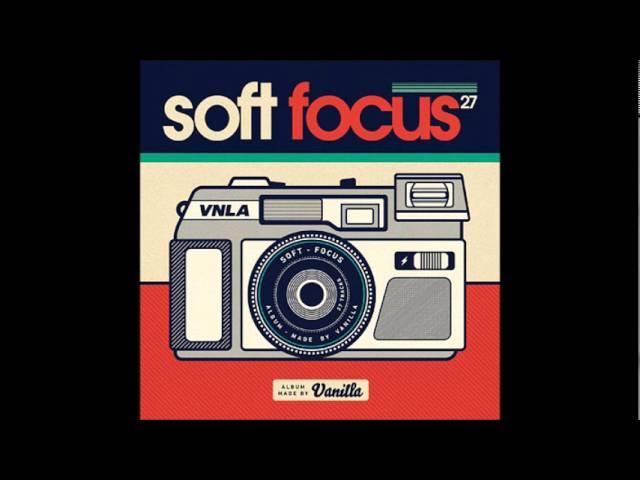 vanilla-soft-focus-dreamin-doowoppurple