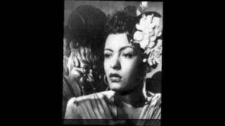 Billie Holiday - That Ole Devil Called Love - http://www.Chaylz.com