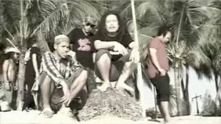 Reggae Ska (thai song)