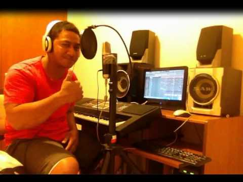 new TONGAN cover song 2015 new reggae song MALIA