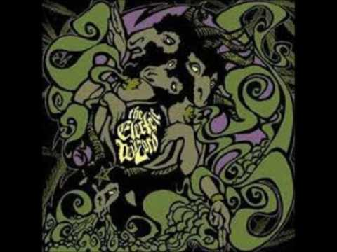 Electric Wizard - We Live (Full Album)