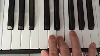 Some Keys Have Clicking Rattling Noise Fp 10 Keyboard Forums