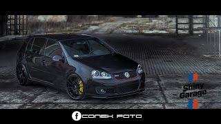 VW MK5 GTI + Shiny Garage Carnauba Spray Wax 4K!
