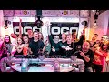 Chocolate puma / nl - live dj-set, meet & greet heldeep, spinnin' rec. - electrohouse