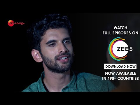 Kabani | കബനി | Ep 6 | Mar 18, 2019 | Best Scene | Zee Keralam