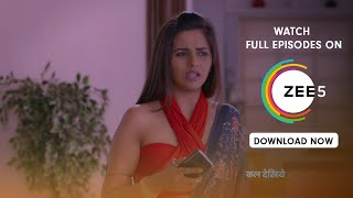 Guddan Tumse Na Ho Payegaa - Spoiler Alert - 22 August 2019 - Watch Full Episode On ZEE5 - EP - 264