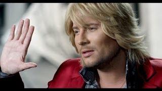 """Николай Басков -- """"Вишневая любовь"""" (видеоклип)"""