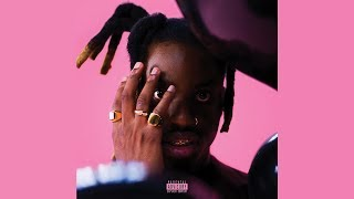 Denzel Curry Taboo Ta13oo From Ta13oo Act 1 Light