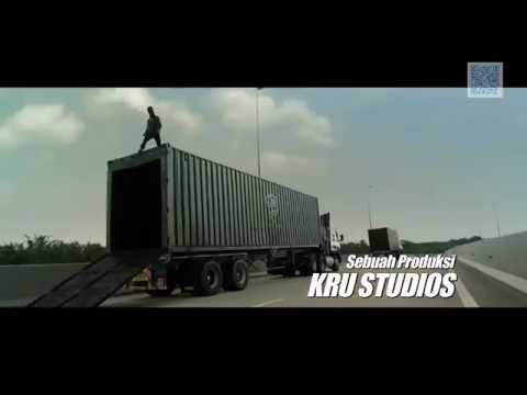 Persona #confirmVIRAL Video by KRU Studio
