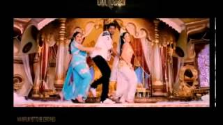 allari naresh Yamudiki Mogudu Atho Athamma Kuthuro promo song