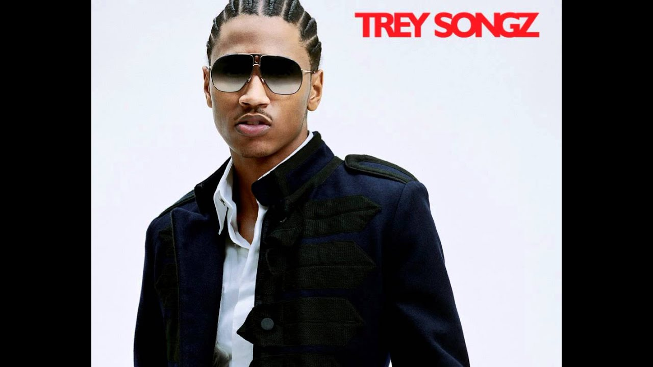 2 reasons by trey songz