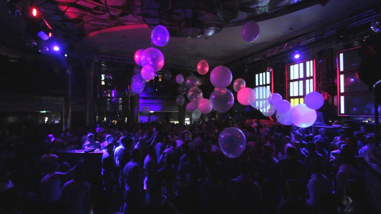 casino club budapest