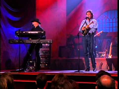 BlackHawk Live At The Ryman - Every Once In A While