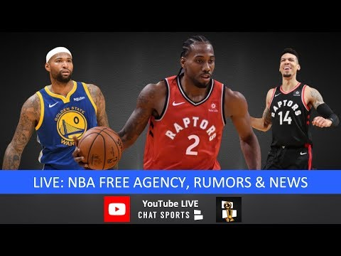 nba-free-agency-latest-on-nba-now-with-jimmy-crowther-&-tom-downey-(july-2nd)