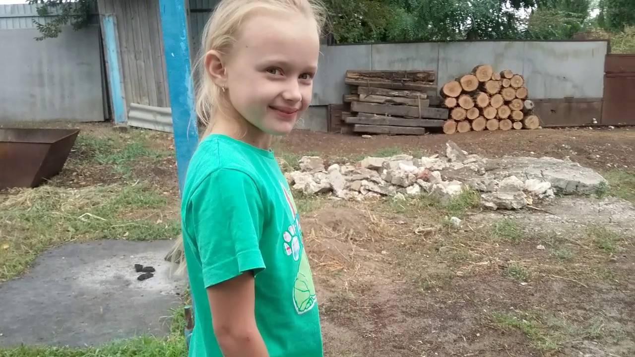 сестру первый раз фото