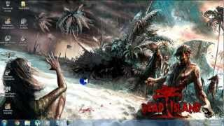 Optimizar Dead Island Dead Island Helper HD