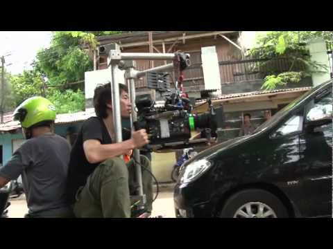 The Making of JKT48 First Music Video