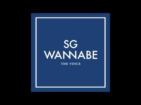 SG 워너비 (SG WANNABE) (+) 스물