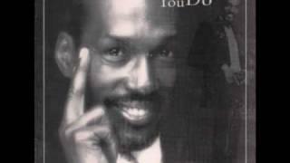 Eddie Kendricks - Let