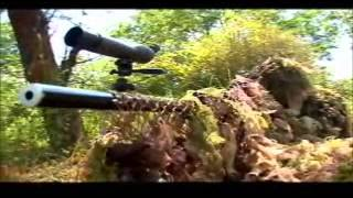 INDIAN SPECIAL FORCE COMMANDO (NEW VIDEO) OFFICIAL