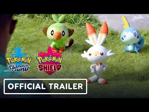 pokemon-sword-and-pokemon-shield---official-launch-trailer