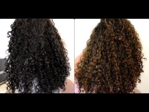 Olaplex Use To Really Repair Hair