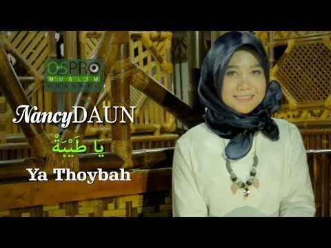YAA THOYBAH - NANCY