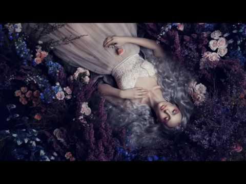 Beyoncé Ghost Flume Edit #beyonce