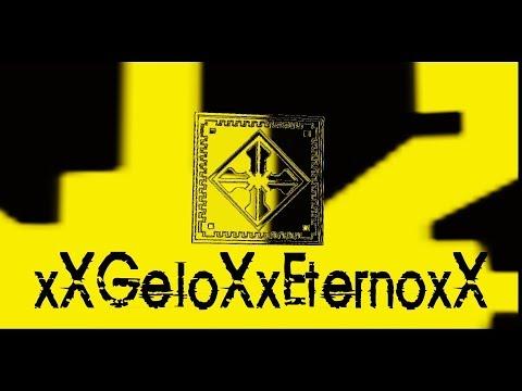 RF Online Red Fox Serve Titan xXGeloXxEternoxX Maybe Next Time