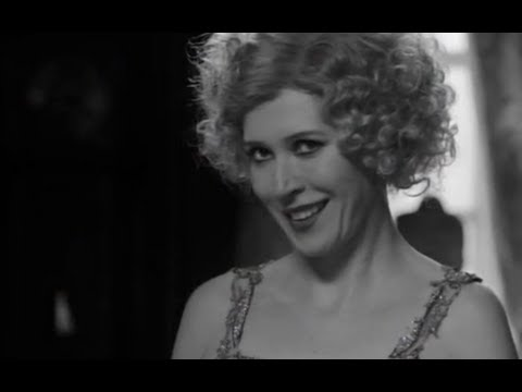 Psychobitches - Mary Pickford