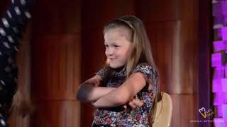 "3CV MARYSIA HEBEL - ""UKULELE"" (oryg. Małe TGD)"