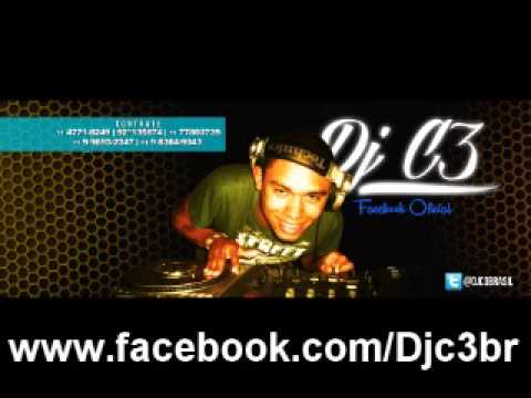 As Melhores Do Funk Dj C3 22 03 2013 @Djc3Brasil The Best Of Funk Março Abril
