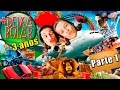 Ratito Más - Bryant Myers Ft Bad Bunny LETRA MUSIC - YouTube