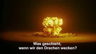 Uranium Film Festival Berlin. 2018 wieder in Berlin! Vom 9. bis 14. Oktober