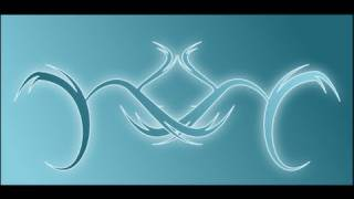 Inkscape Tutorial - Swirls and Flourishes