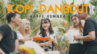 Happy Asmara - Kopi Dangdut (Official Music Video ANEKA SAFARI)