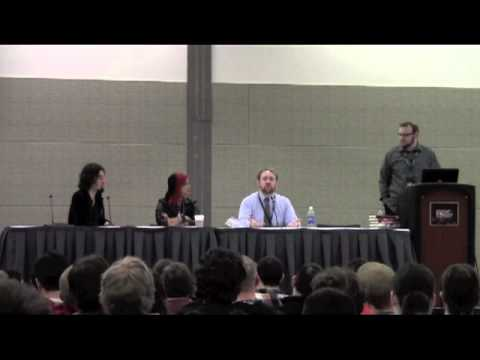 Pax East 2012: Borders, Bigotry and Body Dumps -- International Videogame Controversies