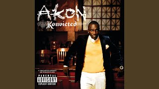 Akon Music Videos - FamousFix