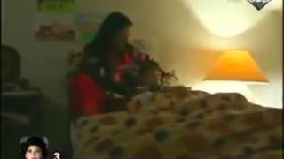 قلب مجنون الجزء الأول الحلقة 8 القسم 2 مدبلج للعربية- Deli Yürek Video