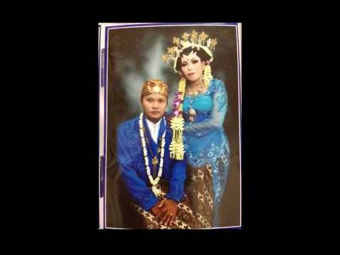 Ustad jefri-Bidadari surga Travel Video