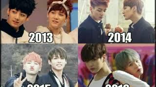 Suga BTS - memes (min yoongi funny)