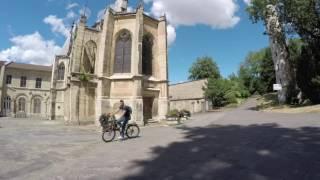 видео Бельгия: достопримечательности запомнятся надолго