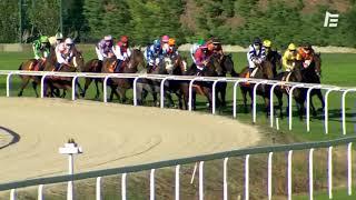 Vidéo de la course PMU PRIX DE LA VILLE DE TOULOUSE
