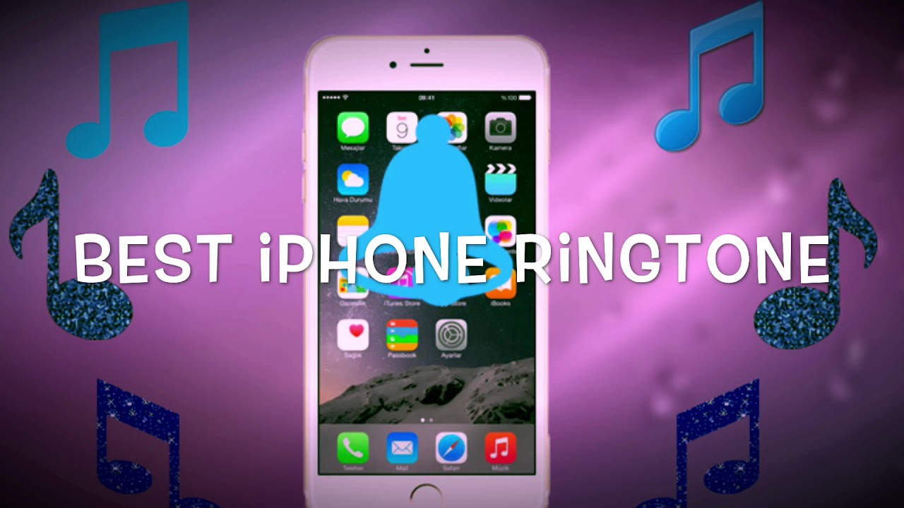 iphone ringtone remix iphone ringtone feat siri ringtone remix 12249