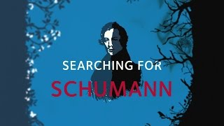 Searching for Schumann thumbnail