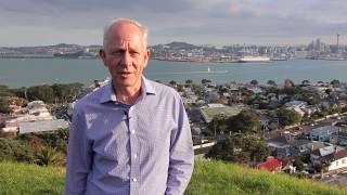 Alistair Helm, Real Estate Professional : Bayleys Devonport
