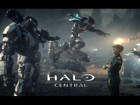 Halo Wars 2 - Magyar felirattal letöltés